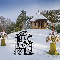 NGS Open Day at the Swiss Garden