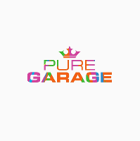 Pure Garage Starworks Warehouse Sat 24th Feb 2018