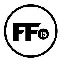 FF15 (FEAR-FEST)