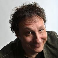 Carey Marx: Contrary Carey – Ed Fringe Preview