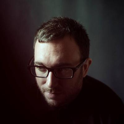 Mixology presents Shadow Child