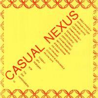 Casual Nexus