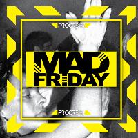Mad Friday