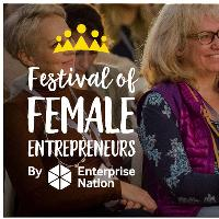 The Festival of Female Entrepreneurs