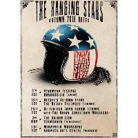The Hanging Stars & Winnebago