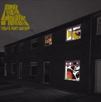 Burn Down The Disco - Arctic Monkeys: Favourite Worst Nightmare