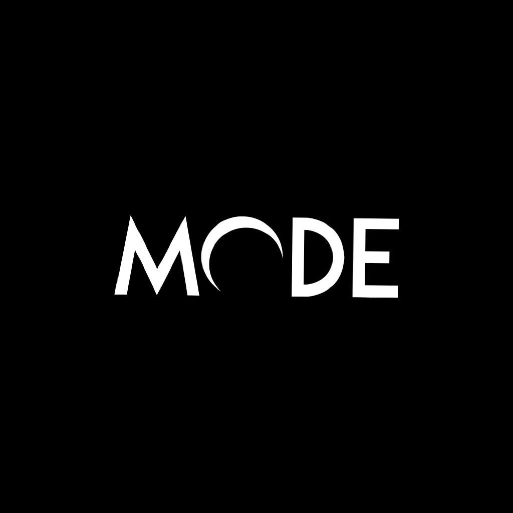 Mode Tuesdays