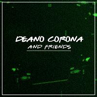 Retox Sundays: Deano Corona & Friends #002