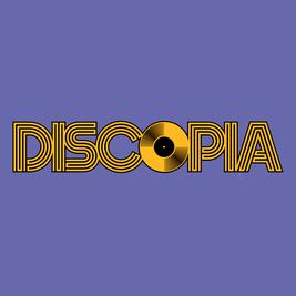 DISCOPIA 002