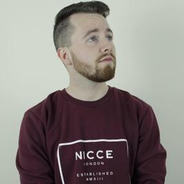 Stephen Buchanan - Vibe Room Comedy / Thursday 21st Oct