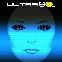 Ultra 90s - Classic 90s dance tunes played live plus Dj Abes