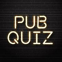 H&H Pub Quiz - £75 Cash First Place Prize