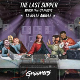 Groovers - The Last Supper Event Title Pic