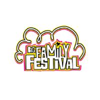 Big Family Festival