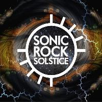 Sonic Rock Solstice 2020