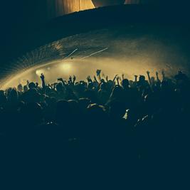909 - Summer Party w/ ALFOS