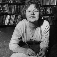 Literature Talk The Prime of Miss Jean Brodie by Muriel Spark