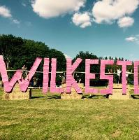 Wilkestock Charity Music Festival 2018 //
