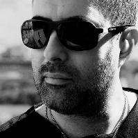 303 Presents Dave Clarke at the Tunnels