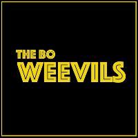 The Bo Weevils Headline show