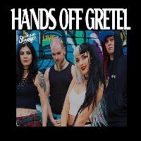 Hands Off Gretel plus support