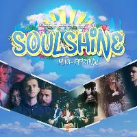 Soulshine Music Mini Festival