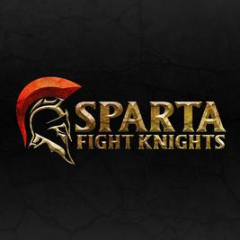 Sparta Fight Knights
