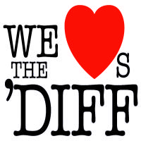We Loves The 'Diff - Supporting Homelessness in Cardiff