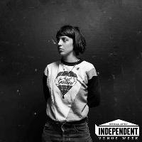IVW: Rozi Plain + support