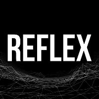 REFLEX: Resident Launch Party