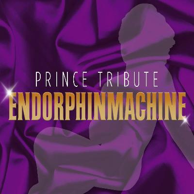 Prince Tribute Endorphinmachine