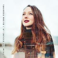 Elisha Esquivel EP Launch + Jonathan Thorne