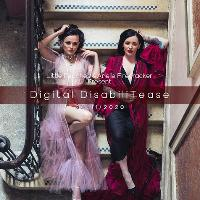 Digital DisabiliTease