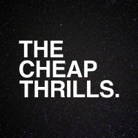 The Cheap Thrills - Support Tickets