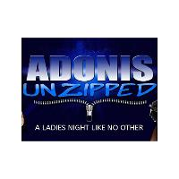 Ultimate Ladies Night