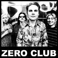 Zero Club / Smashing Pumpkins Special