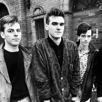 The Smiths Utd.