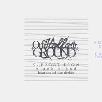 On Hollow Ground - H O M E C O M I N G -