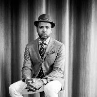 Jason Moran: The Harlem Hellfighters