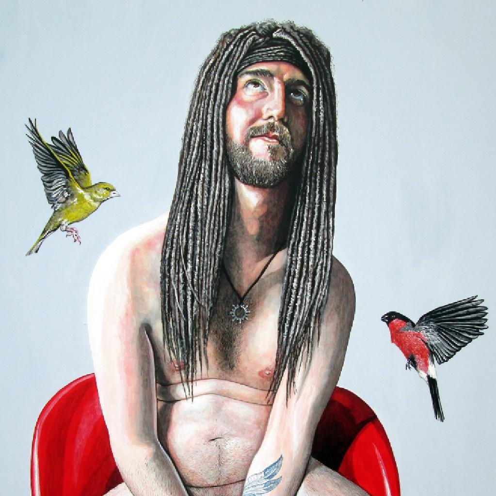 sophie el nakenbilde snap norsk jente naken