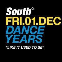 Dance Years