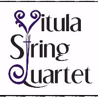Vitula String Quartet at the Black Swan
