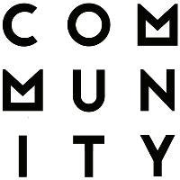 Festival Republic presents Community Festival