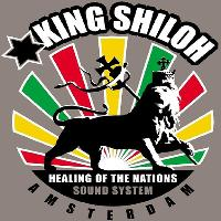 Saltire Sound presents King Shiloh & Alpha & Omega