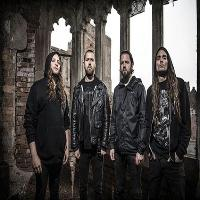 Live Music By Revocation