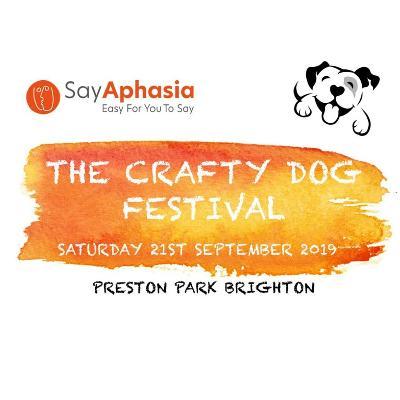 THE CRAFTY DOG FESTIVAL