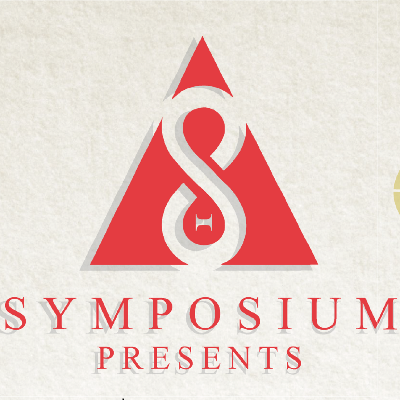 Symposium Presents: China Town