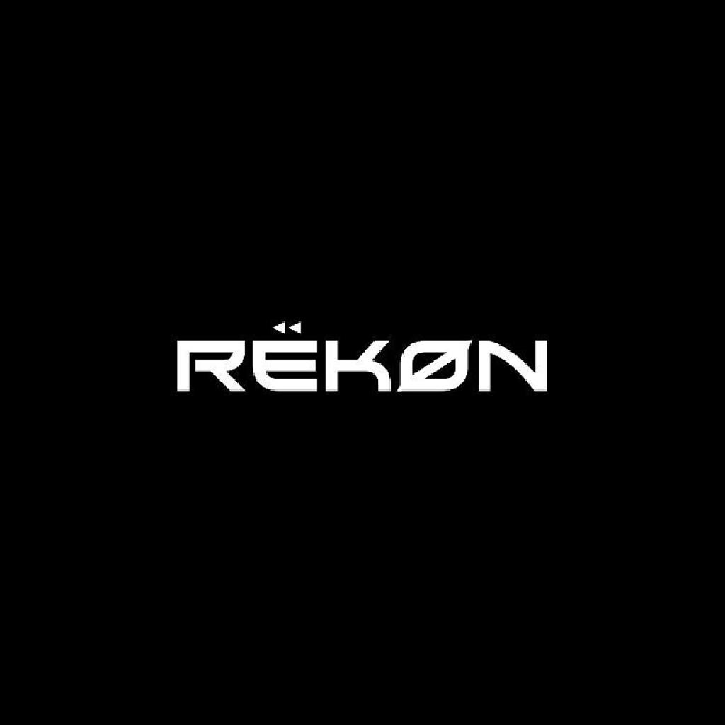 Rekon boxing day special