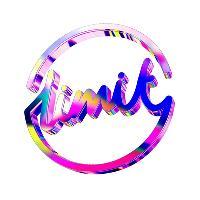 Limit Presents: James Zabiela – Balance Series 029 World Tour