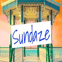 This is___Sundaze